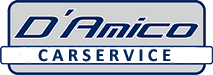 D'Amico-Carservice-logo